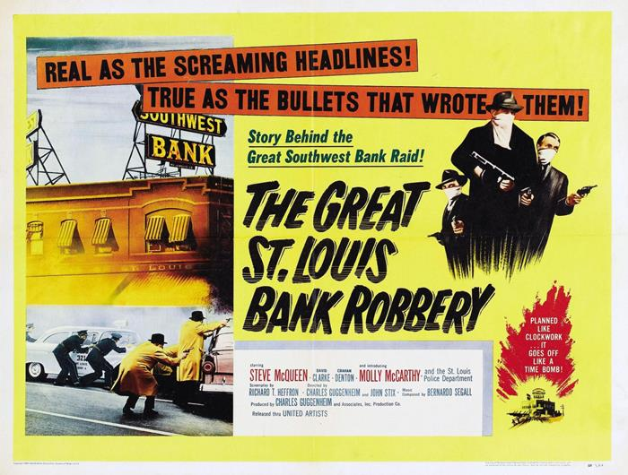 The_Great_St._Louis_Bank_Robbery-spb4675733