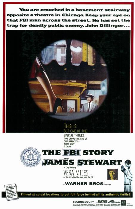 The_F.B.I._Story-spb4676149