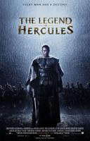 Legend_of_Hercules,_The