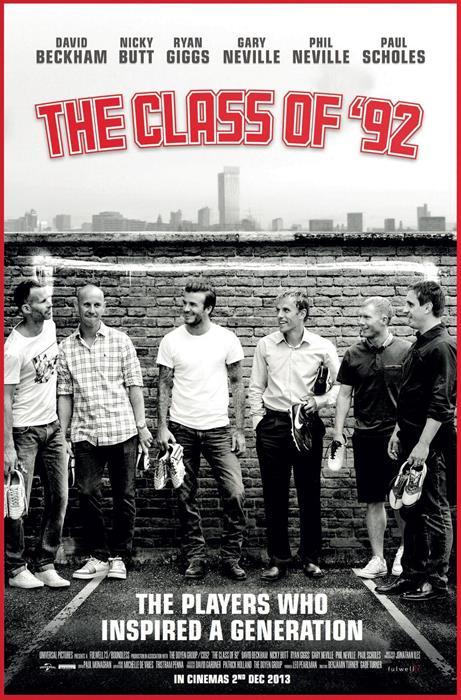 The_Class_Of_'92-spb5629490