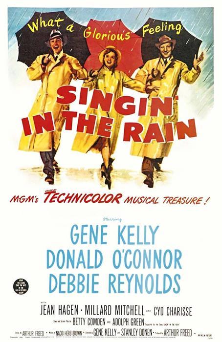 Singin'_In_the_Rain
