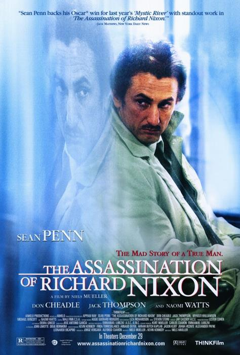 Assassination_of_Richard_Nixon,_The