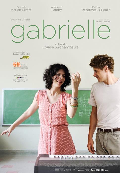 Gabrielle-spb5530315