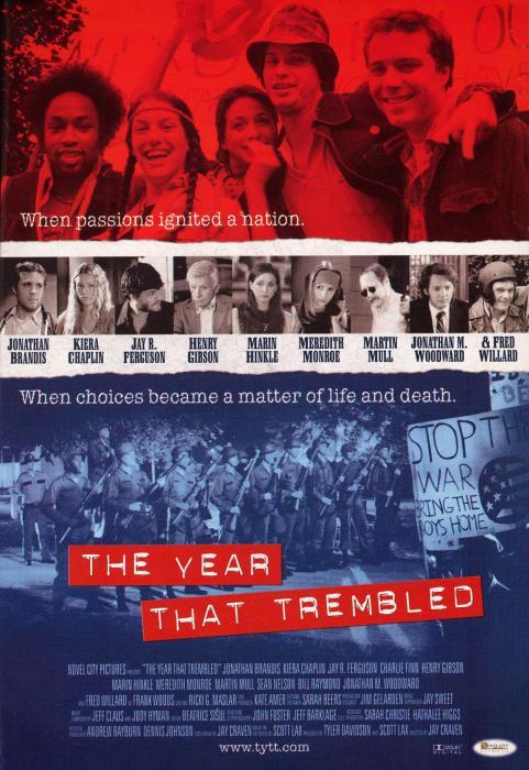 The_Year_That_Trembled-spb4672671