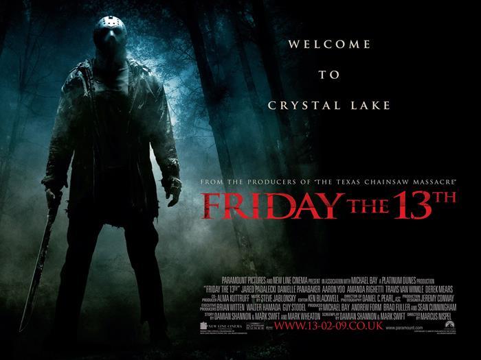 Friday_the_13th-spb4701225