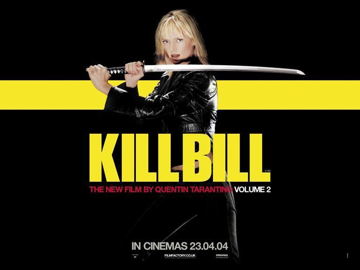Kill_Bill:_Vol._2