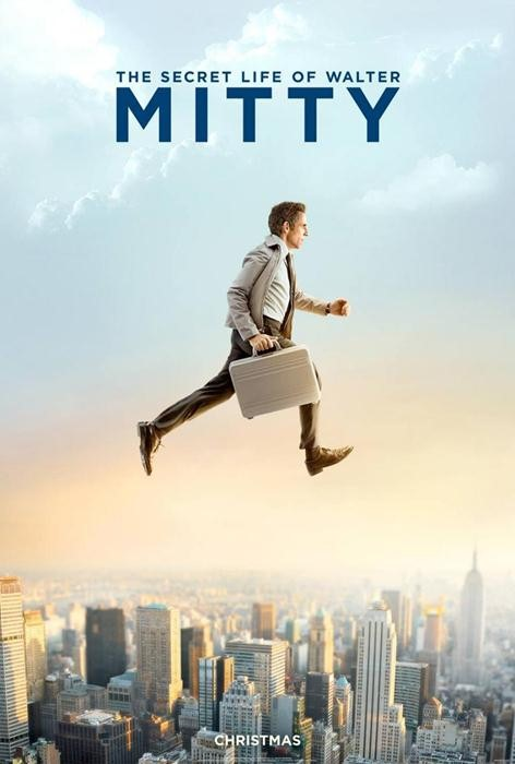Secret_Life_of_Walter_Mitty,_The
