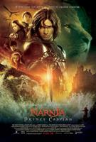 Chronicles_of_Narnia:_Prince_Caspian,_The