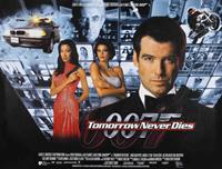 Tomorrow_Never_Dies
