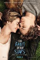 Fault_In_Our_Stars,_The