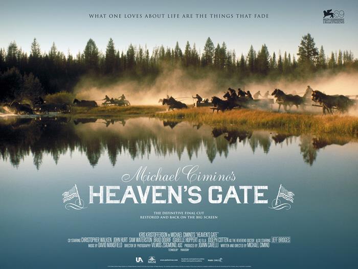 Heaven's_Gate-spb4751421