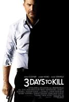 3_Days_To_Kill