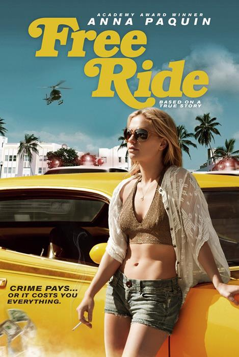 Free_Ride-spb5606243