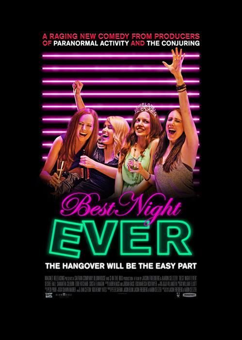 Best_Night_Ever-spb5631426