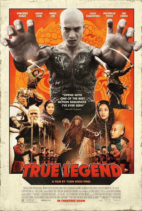 True_Legend