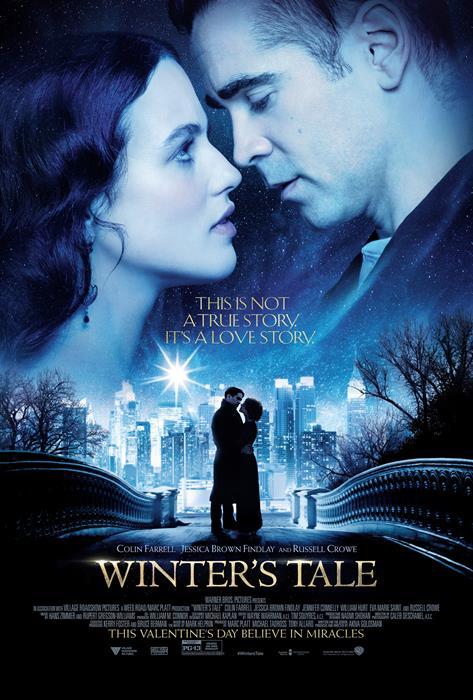 Winter's_Tale