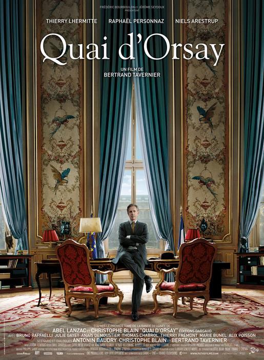 Quai_d'Orsay-spb5533439