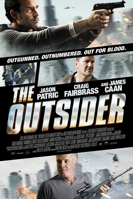 The_Outsider-spb5650830