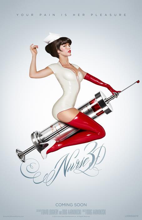 Nurse_3D