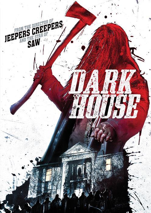 Dark_House-spb5650392