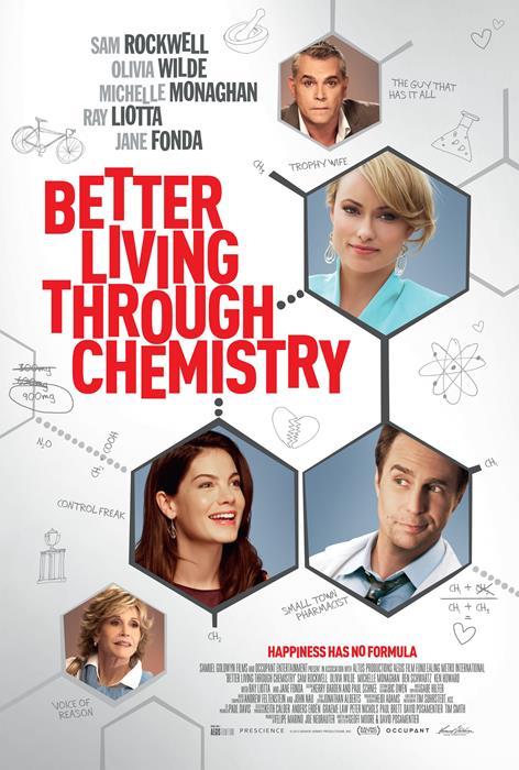 Better_Living_Through_Chemistry-spb4743804