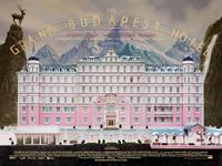 Grand_Budapest_Hotel,_The