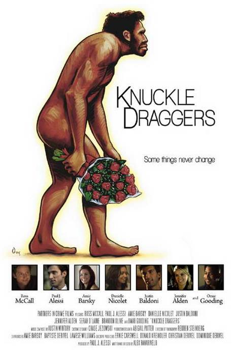 Knuckle_Draggers-spb4693891