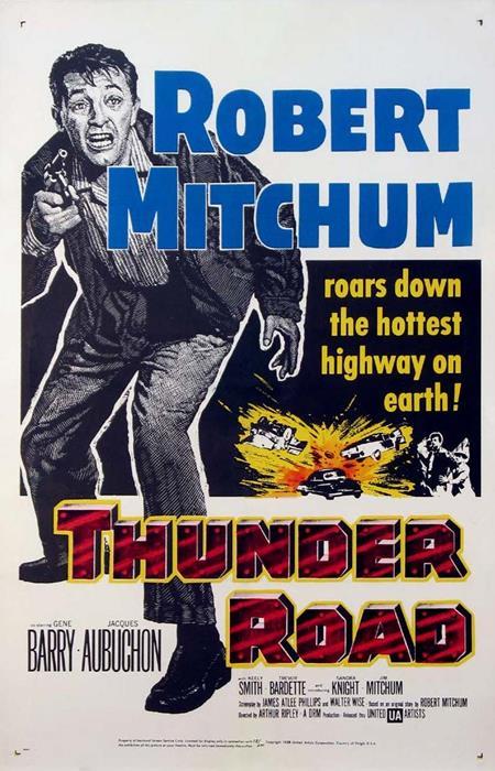 Thunder_Road-spb4717629