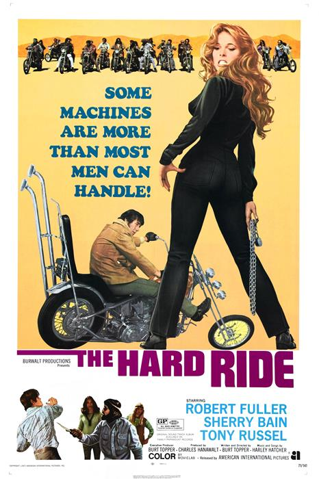 The_Hard_Ride-spb4724361