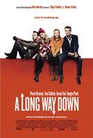 Long_Way_Down,_A