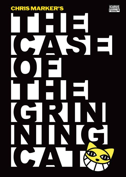 Case_of_the_Grinning_Cat,_The