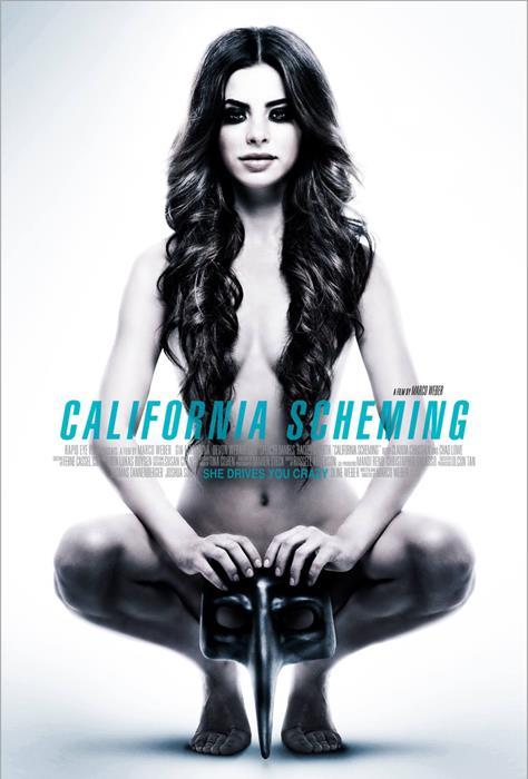 California_Scheming-spb5127429