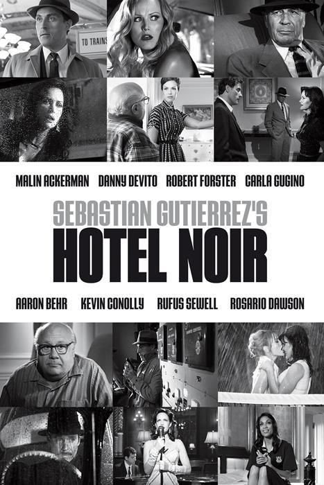 Hotel_Noir