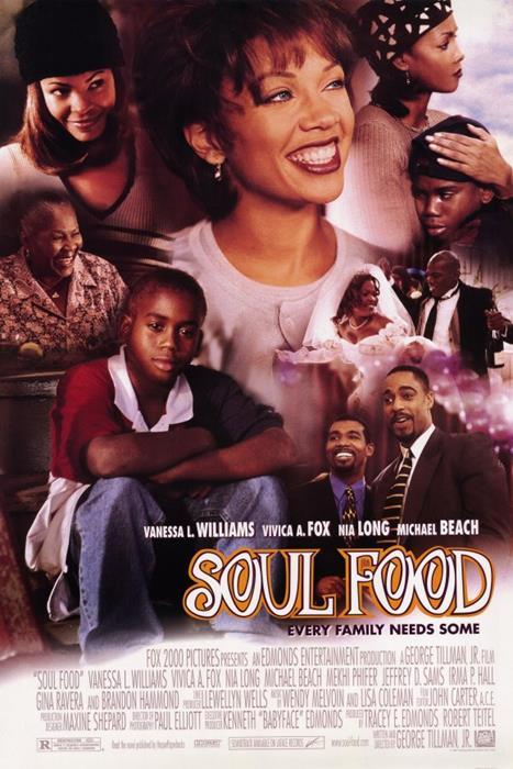 Soul_Food-spb4699211
