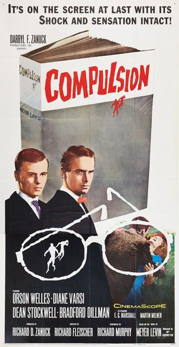 Compulsion-spb4710321