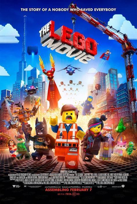 Lego_Movie,_The