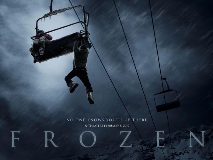 Frozen-spb4777985