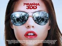Piranha_3DD