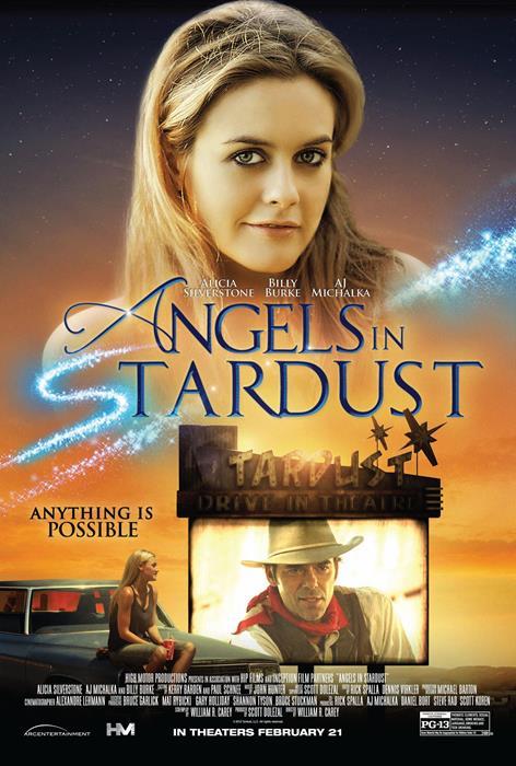 Angels_In_Stardust-spb5314940