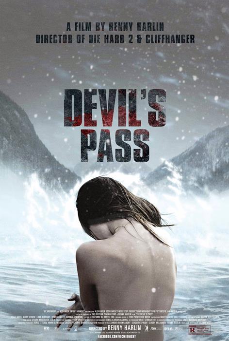 Devil's_Pass-spb5545508
