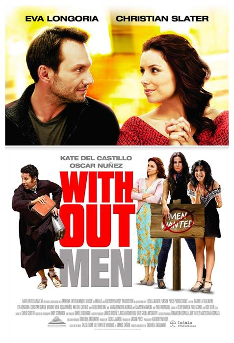 Without_Men