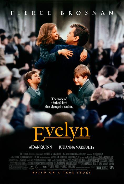 Evelyn-spb4783797