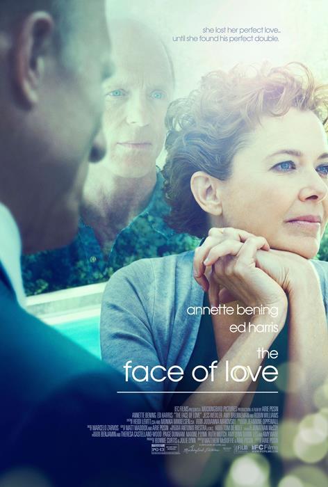 The_Look_of_Love-spb5147527