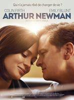 Arthur_Newman