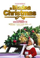 Tyler_Perry's_A_Madea_Christmas