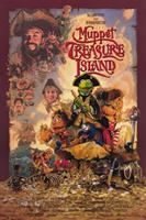 Muppet_Treasure_Island