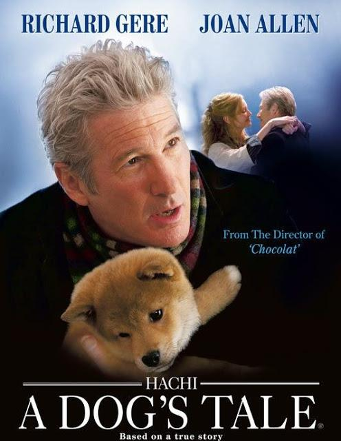 Hachiko:_A_Dog's_Story