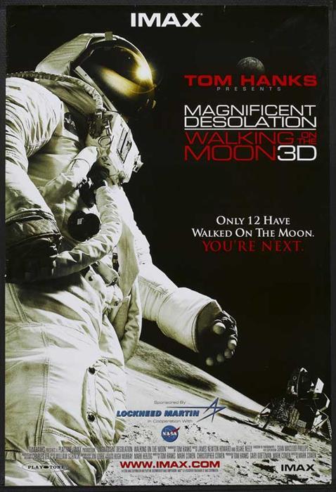 Magnificent_Desolation:_Walking_on_the_Moon_3D-spb4783207