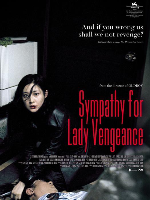 Lady_Vengeance-spb4661189