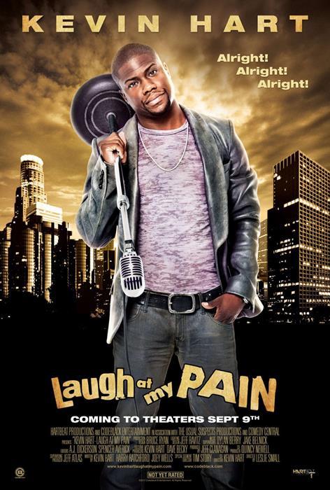 Kevin_Hart:_Laugh_at_My_Pain-spb5217890